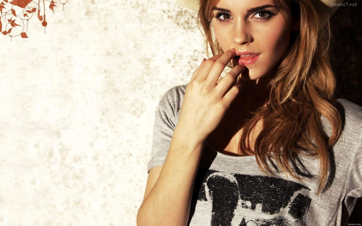 Emma Watson Wallpapers – Full HD wallpaper search – Wallpaperspalace.