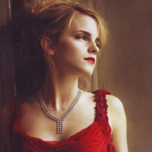 download Emma Watson Wallpaper #