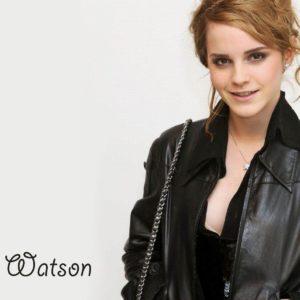 download Emma Watson HD Wallpapers