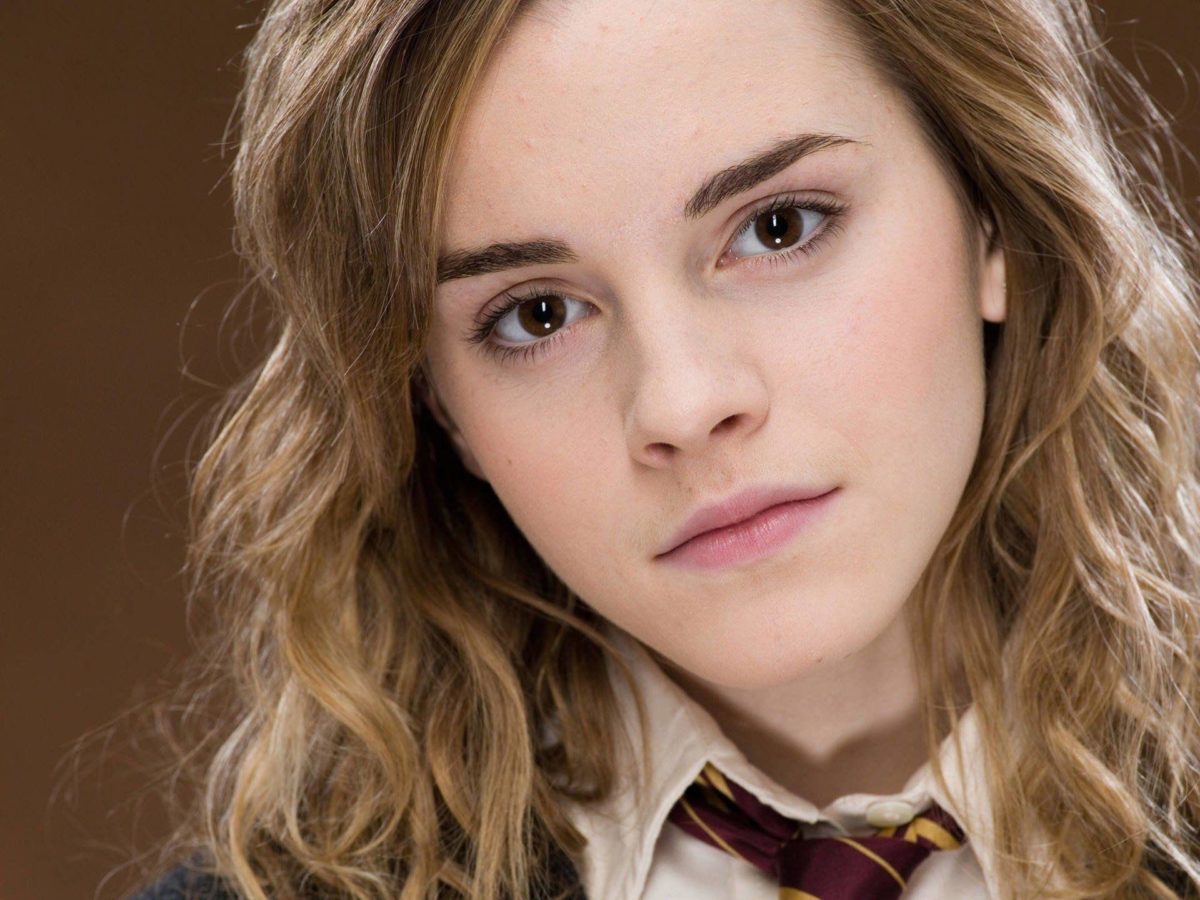 576 Emma Watson HD Wallpapers | Backgrounds – Wallpaper Abyss