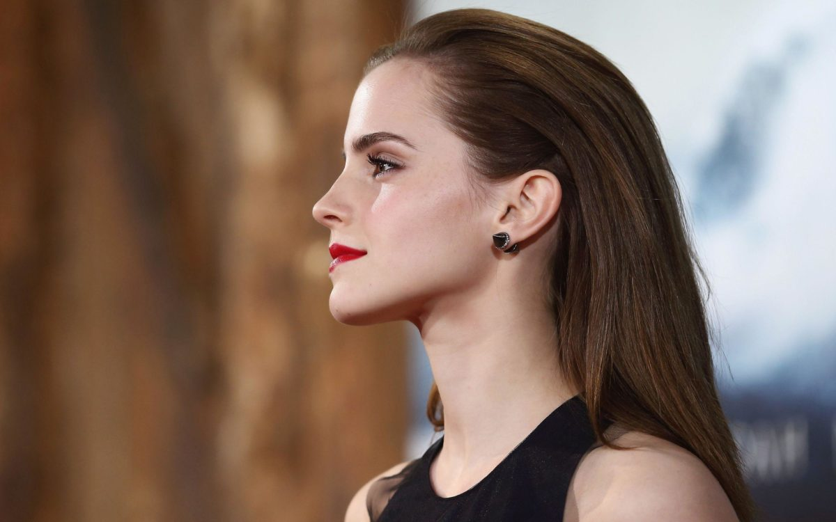 Emma Watson Wallpapers | Celebrities HD Wallpapers – Page 1