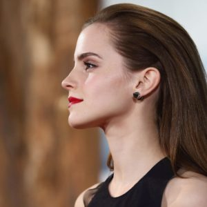 download Emma Watson Wallpapers   Celebrities HD Wallpapers – Page 1
