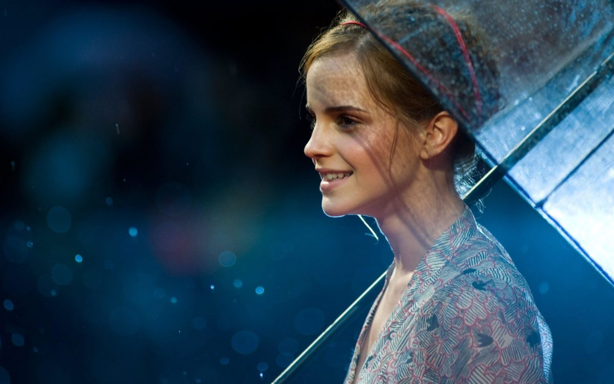 Ultra HD 4K Emma watson Wallpapers HD, Desktop Backgrounds …