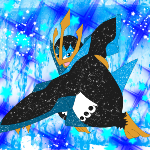 download empoleon wallpaper Collection (67+)