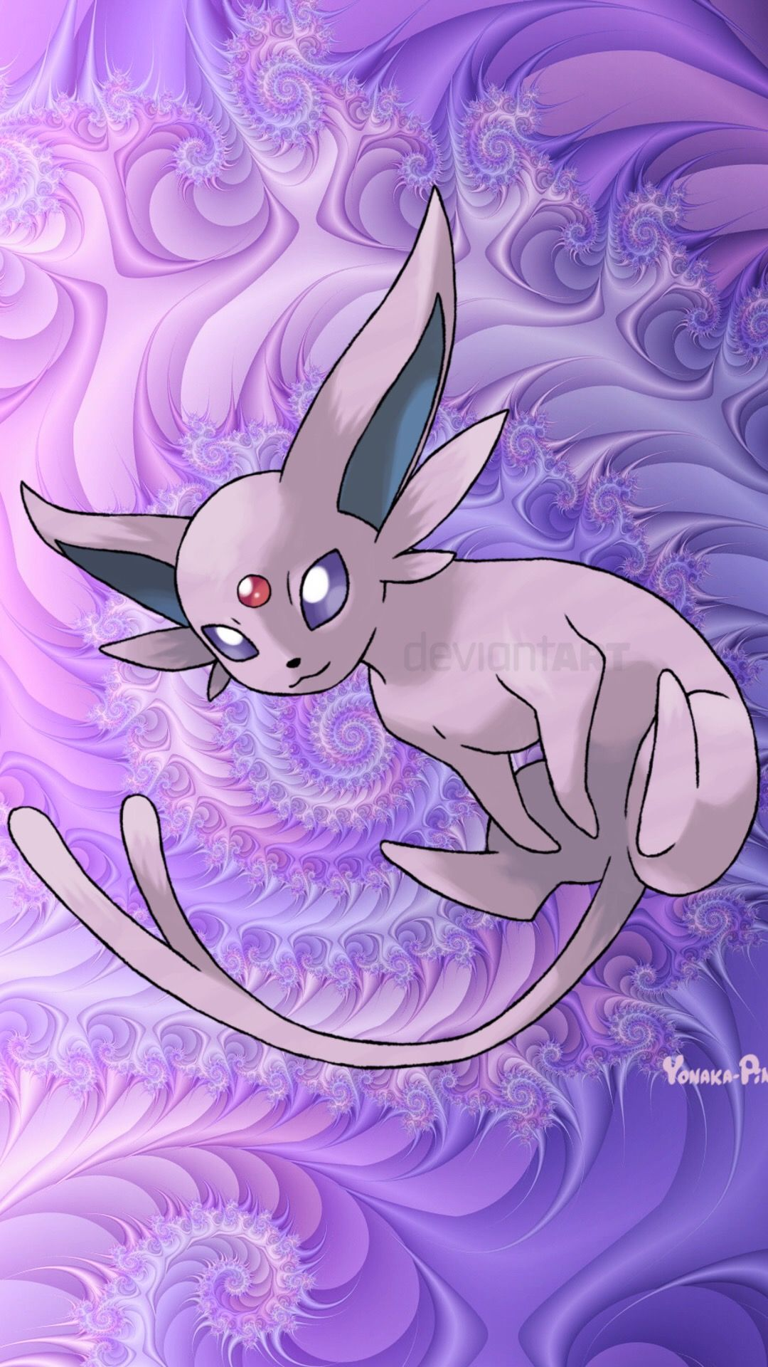 Espeon wallpaper | Pokémon | Pinterest | Wallpaper, Pokémon and …