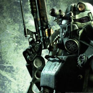 download Fallout Wallpapers – Full HD wallpaper search – page 15