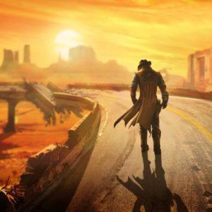 download Fallout HD Wallpaper 1920×1080