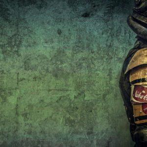 download 24 Fallout Wallpaper. Enjoy Fallout Wallpaper Pictures.