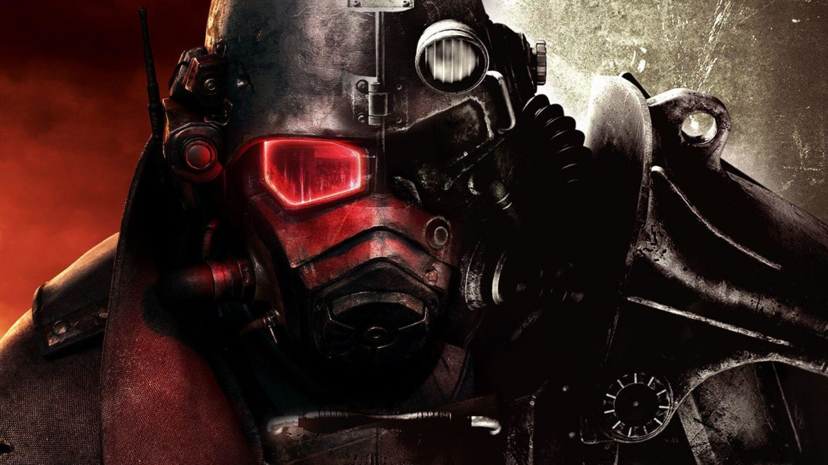 Fallout Wallpapers HD | HD Wallpapers, Backgrounds, Images, Art …