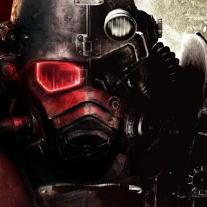 download Fallout Wallpapers HD | HD Wallpapers, Backgrounds, Images, Art …