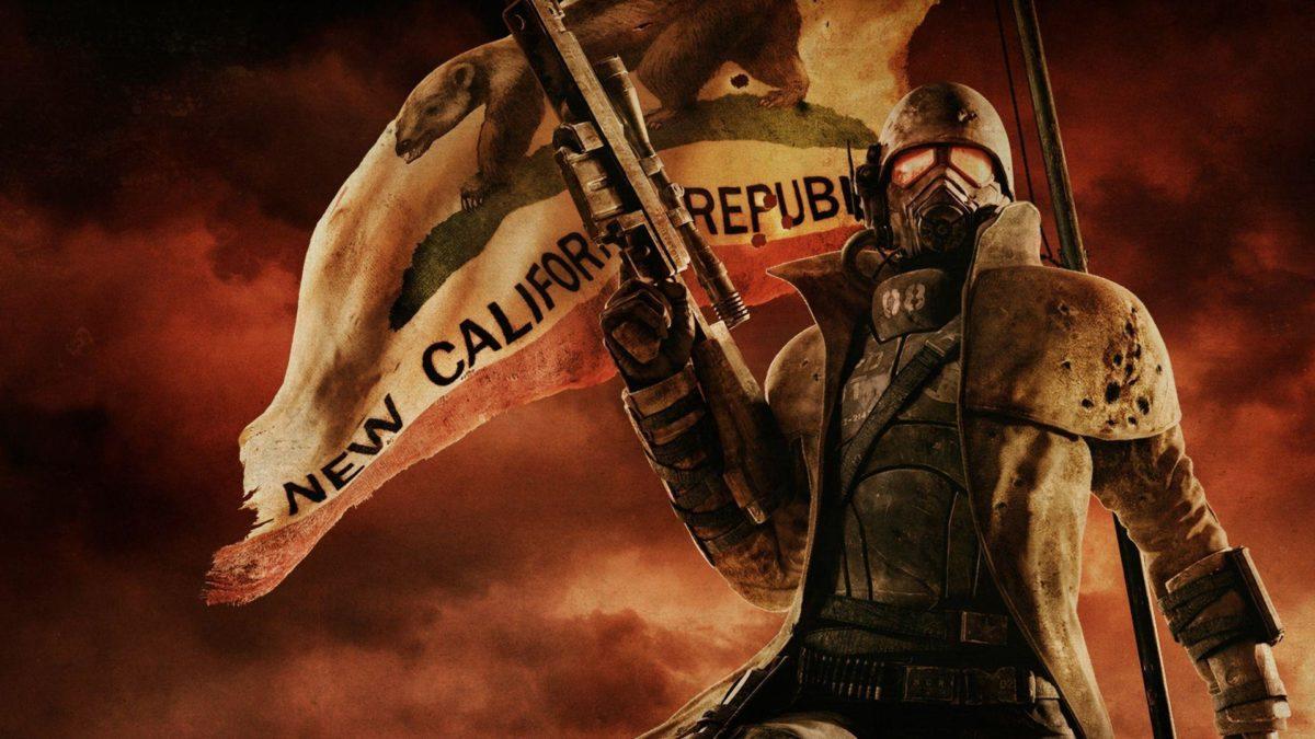 Fallout Wallpaper | 1200×699 | ID:40254