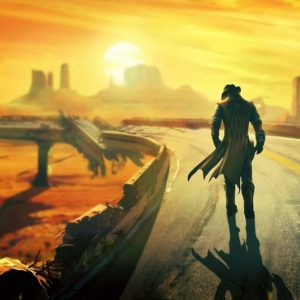 download Fallout Wallpapers – HD Wallpapers Backgrounds of Your Choice
