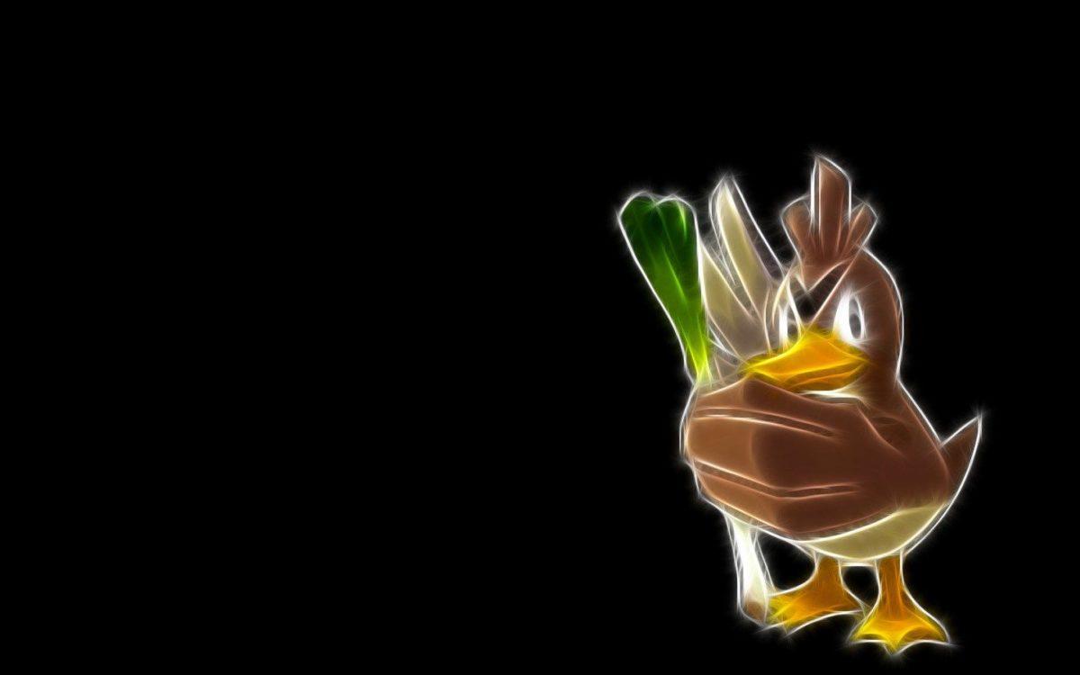 1605424, hd wallpaper pokemon   wallpaperscreator   Pinterest …