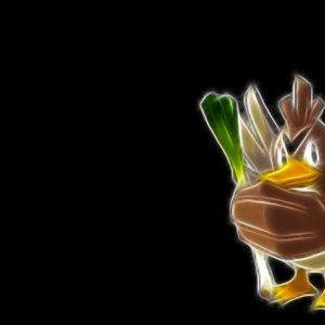 download 1605424, hd wallpaper pokemon | wallpaperscreator | Pinterest …