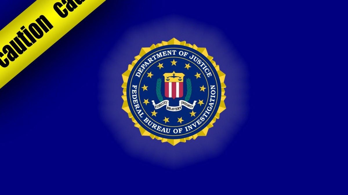 FBI (Federal Bureau of Investigation) Wallpapers 2013-2014 HD …