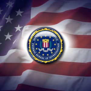 download FBI (Federal Bureau of Investigation) Wallpapers 2013-2014 HD …