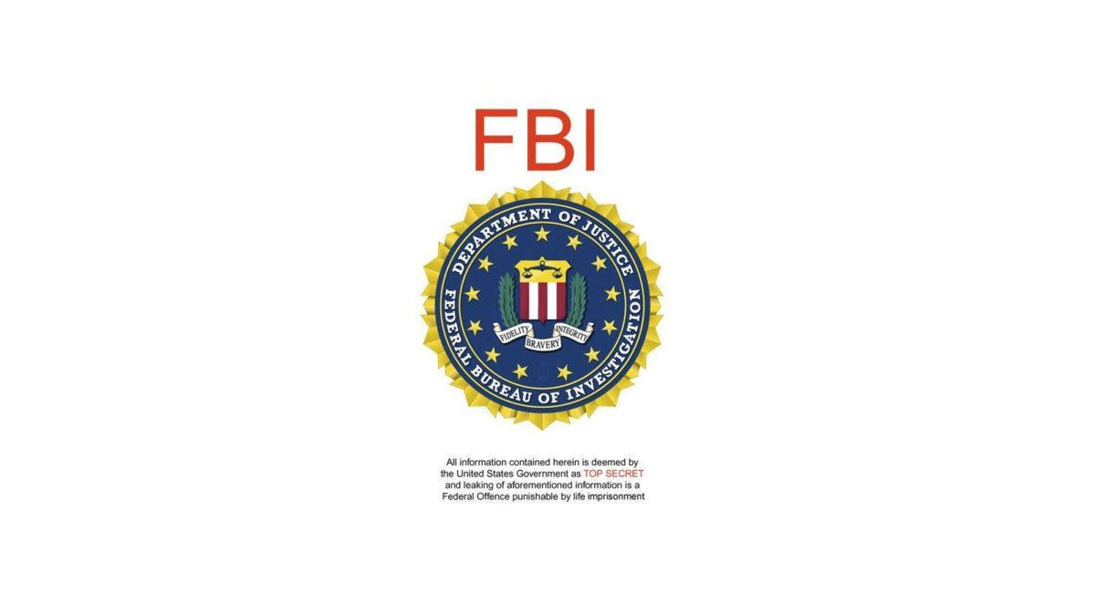 fbi wallpaper by steel ghost.jpg | WALLSISTAH.COM