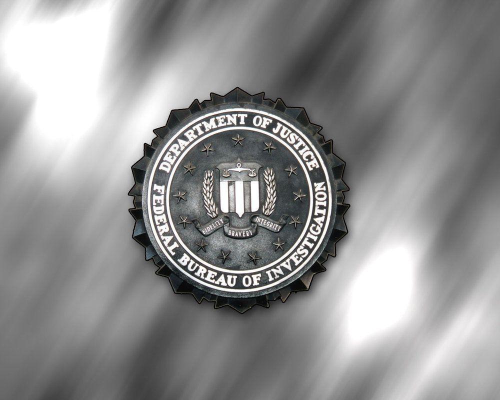FBI Wallpaper by isecore on DeviantArt