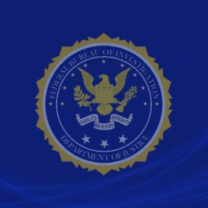 download FBI wallpaper – Printable Version