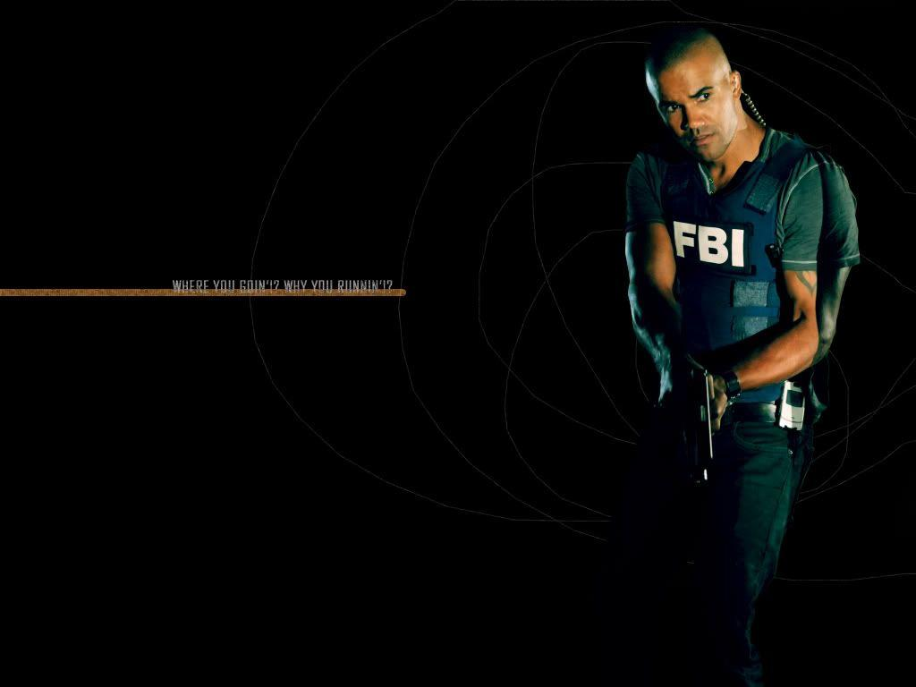 fbi wallpaper wallpaper bit http www wallpaperbit com fbi …