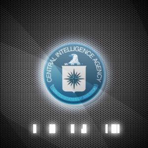 download Cia Logo Wallpaper | PicsWallpaper.