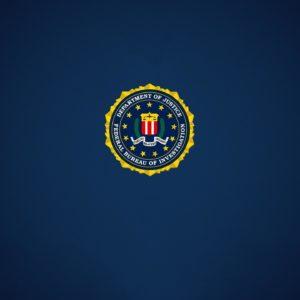 download Images For > Fbi Logo Image