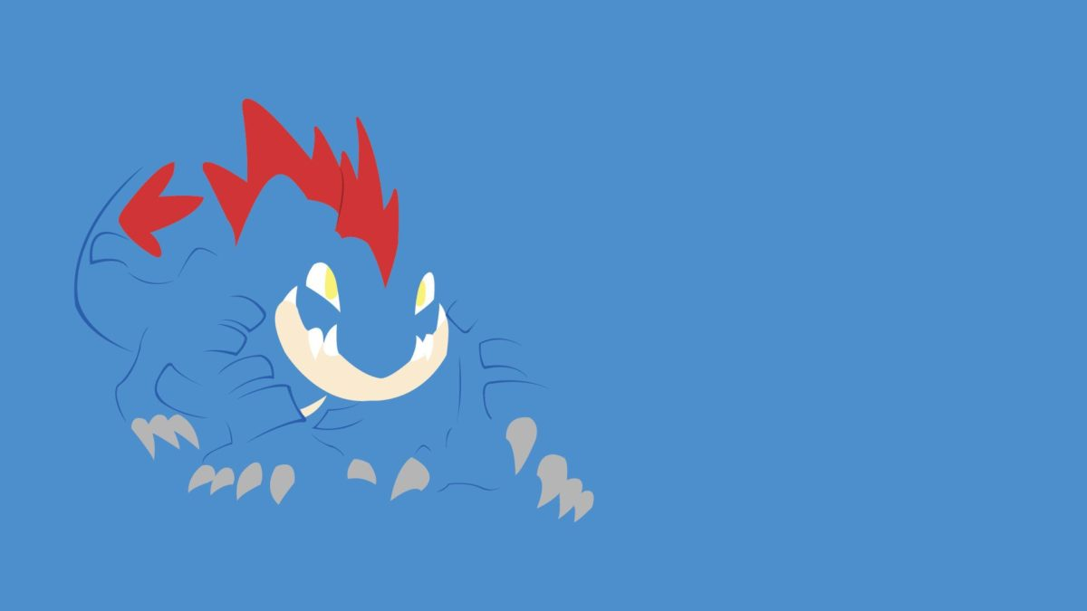 Empoleon Wallpapers (76+ images)