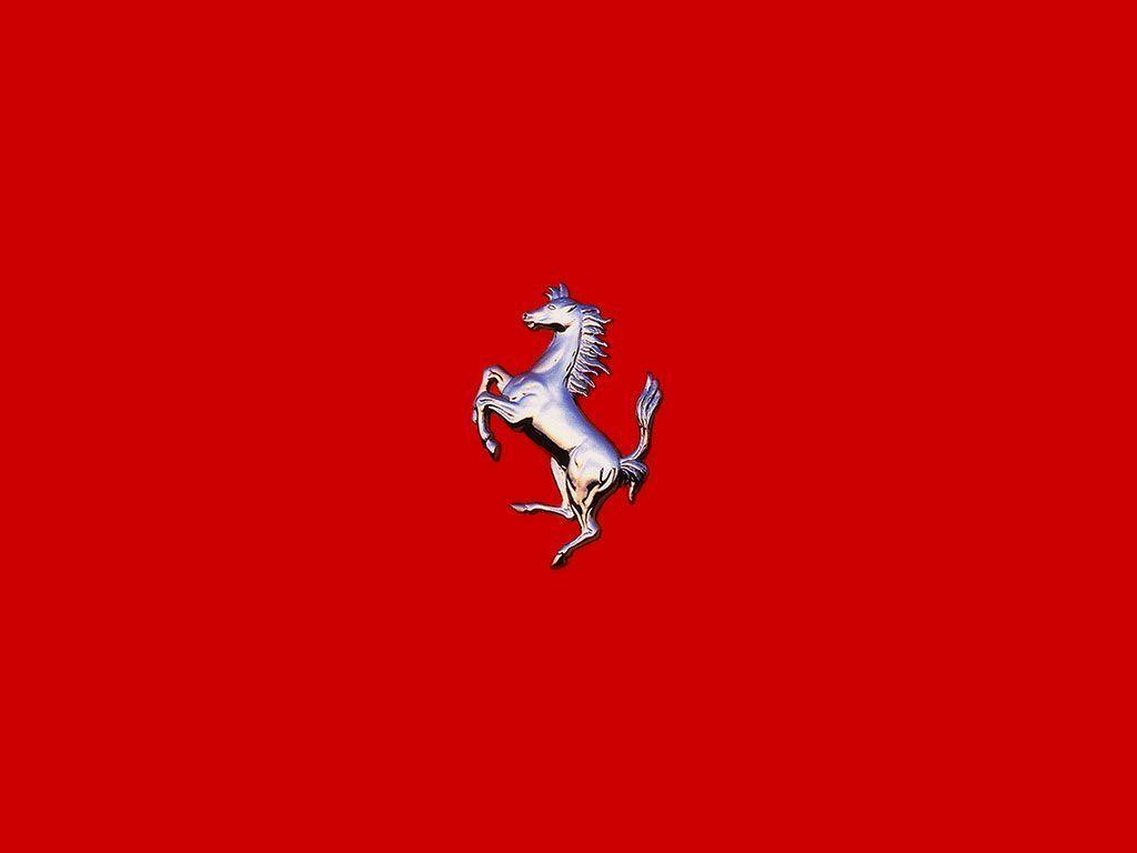 ferrari logo free hd wallpapers | Desktop Backgrounds for Free HD …