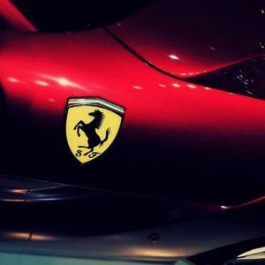 download Ferrari Logo Wallpaper 2013 #6579   Cars Wallpaper
