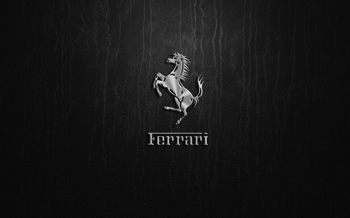 Ferrari Logo Wallpapers – Full HD wallpaper search
