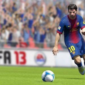 download FIFA HD Wallpapers | FIFA Wallpapers