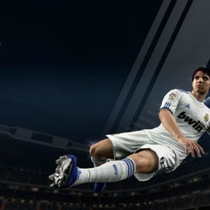 download fifa online   Page 5