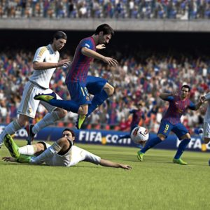 download FIFA HD Wallpapers – HD Wallpapers Inn