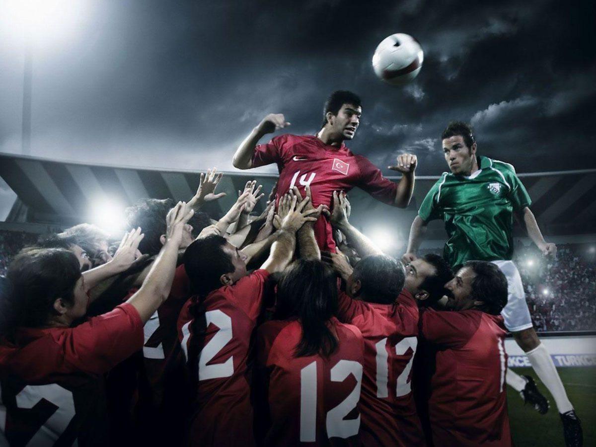 Desktop Wallpaper · Gallery · Sports · FIFA World Cup | Free …