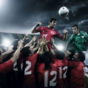 download Desktop Wallpaper · Gallery · Sports · FIFA World Cup | Free …