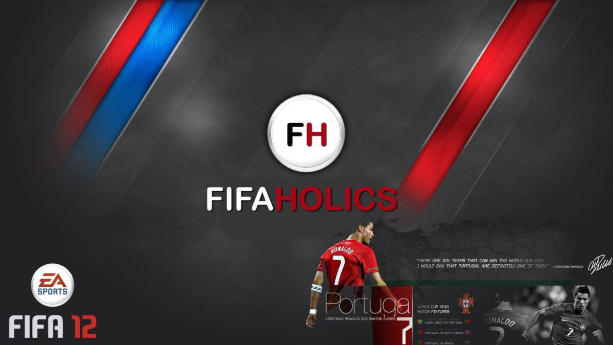 fifa wallpapers – | Images And Wallpapers – all free to download