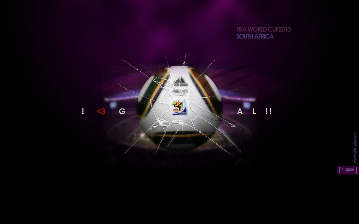 Fifa World Cup 2010 ball wallpapers | Fifa World Cup 2010 ball …