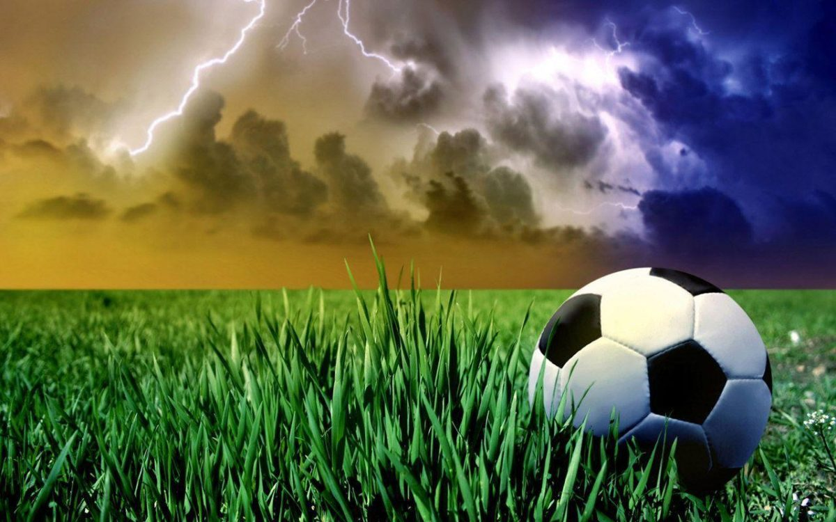 2010 FIFA World Cup – FIFA World Cup HD Wallpapers 1280×800 …