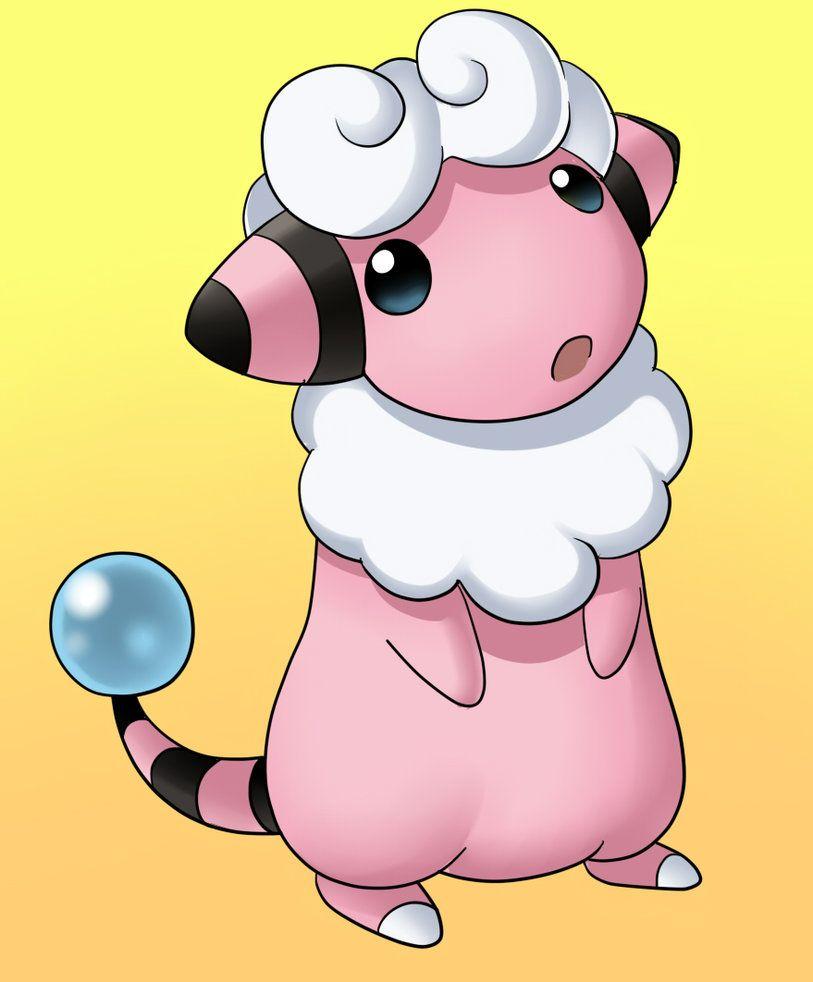 vp/ – Pokémon » Thread #18519308