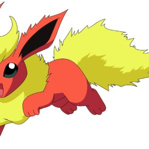 download Flareon Wallpapers Hd