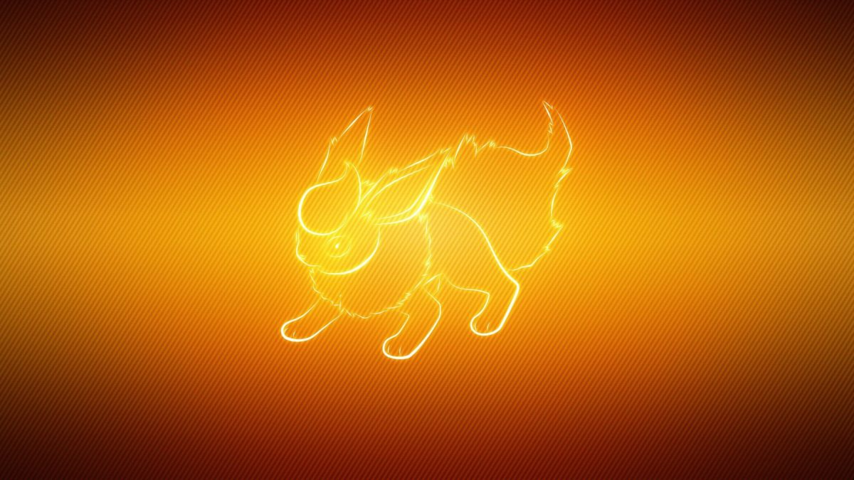 Flareon 773851 – WallDevil