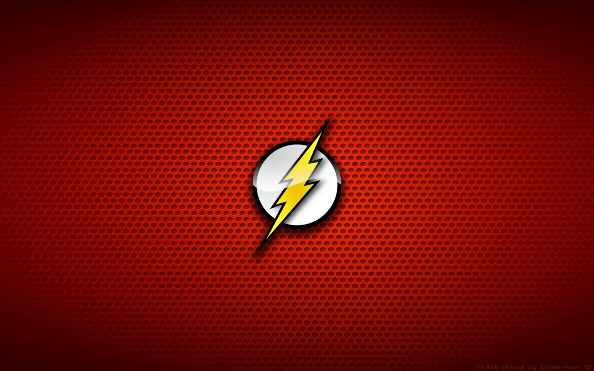 179 Flash HD Wallpapers | Backgrounds – Wallpaper Abyss