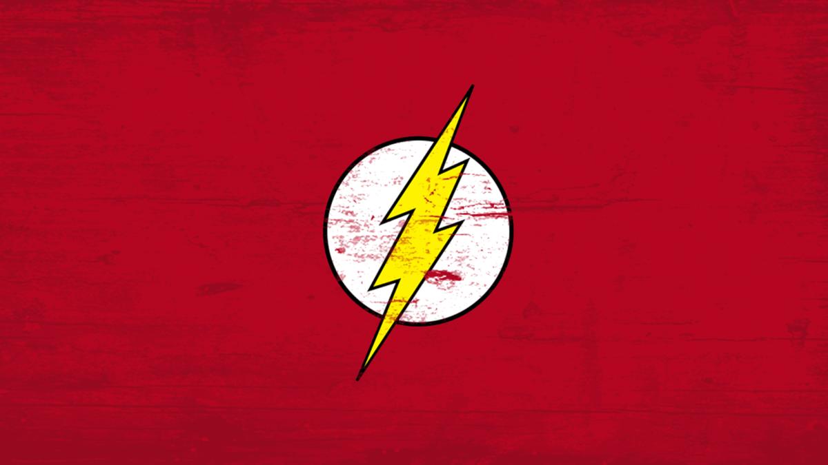 Reverse Flash HD Wallpaper – WallpaperSafari