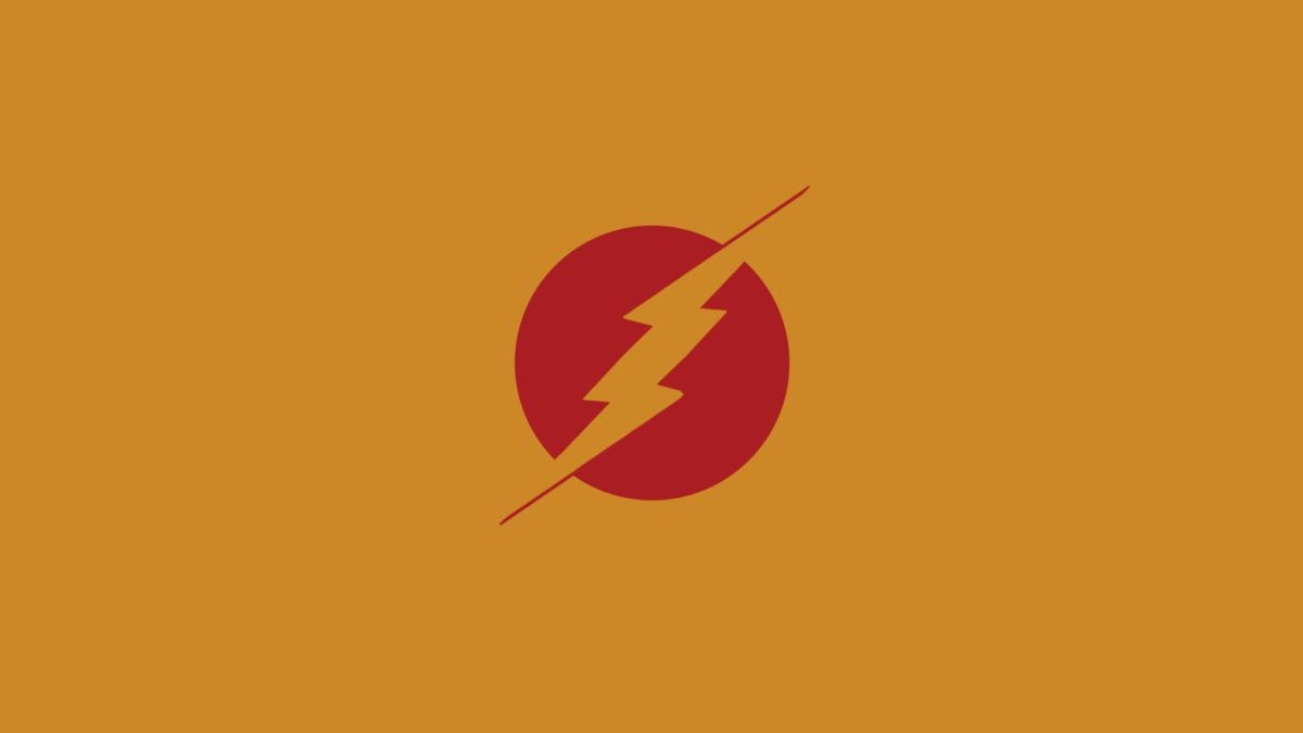 New Flash Pic View #802954 Wallpapers | RiseWLP