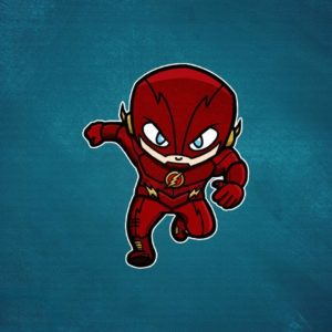 download Flash wallpapers