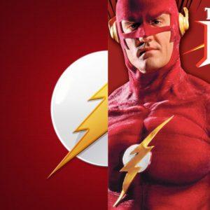 download Flash HD Wallpapers for desktop download