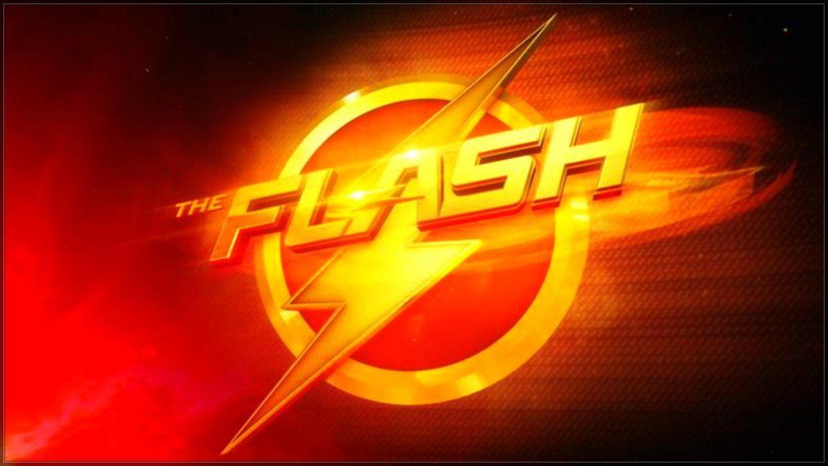 The Flash CW Zoom Wallpaper – WallpaperSafari