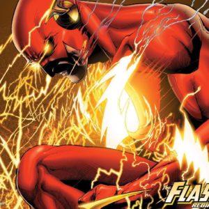 download The Flash Wallpaper DC Comics – WallpaperSafari
