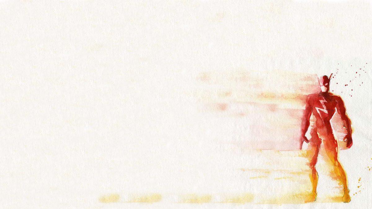 Flash Wallpaper 14 – HD Wallpaper, Wallpaper Pics – The Best …