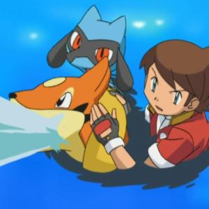 download Image – Floatzel Water Gun.png   Pokémon Wiki   FANDOM powered by Wikia